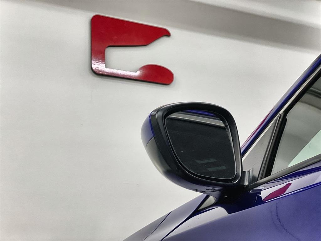 Used 2018 Honda Accord Sport for sale $20,888 at Gravity Autos Marietta in Marietta GA 30060 14