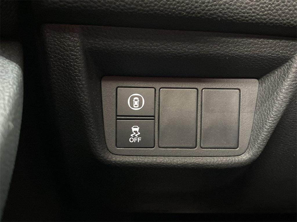 Used 2018 Honda Accord Sport for sale $20,888 at Gravity Autos Marietta in Marietta GA 30060 26