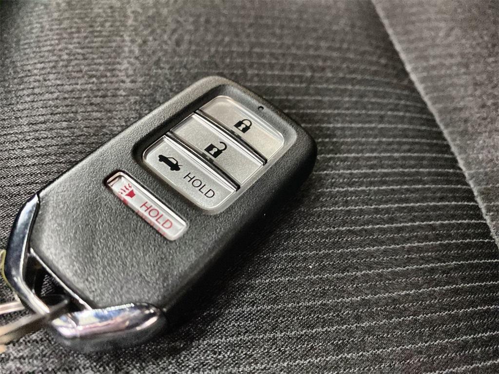 Used 2018 Honda Accord Sport for sale $20,888 at Gravity Autos Marietta in Marietta GA 30060 36