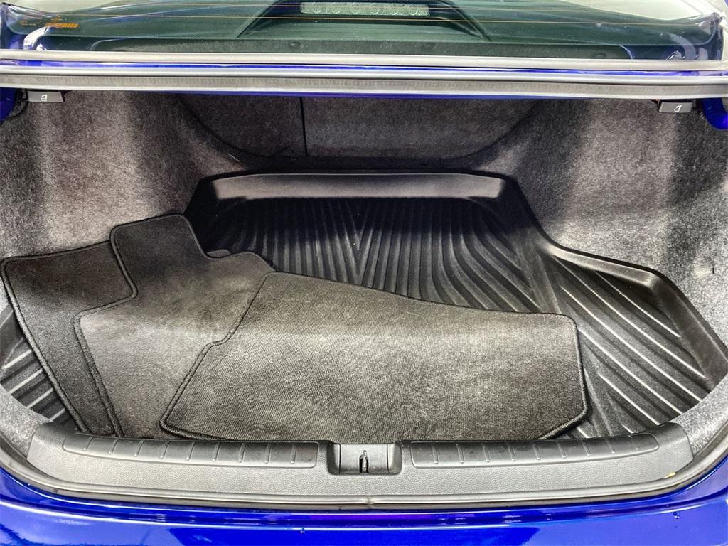 Used 2018 Honda Accord Sport for sale $20,888 at Gravity Autos Marietta in Marietta GA 30060 37