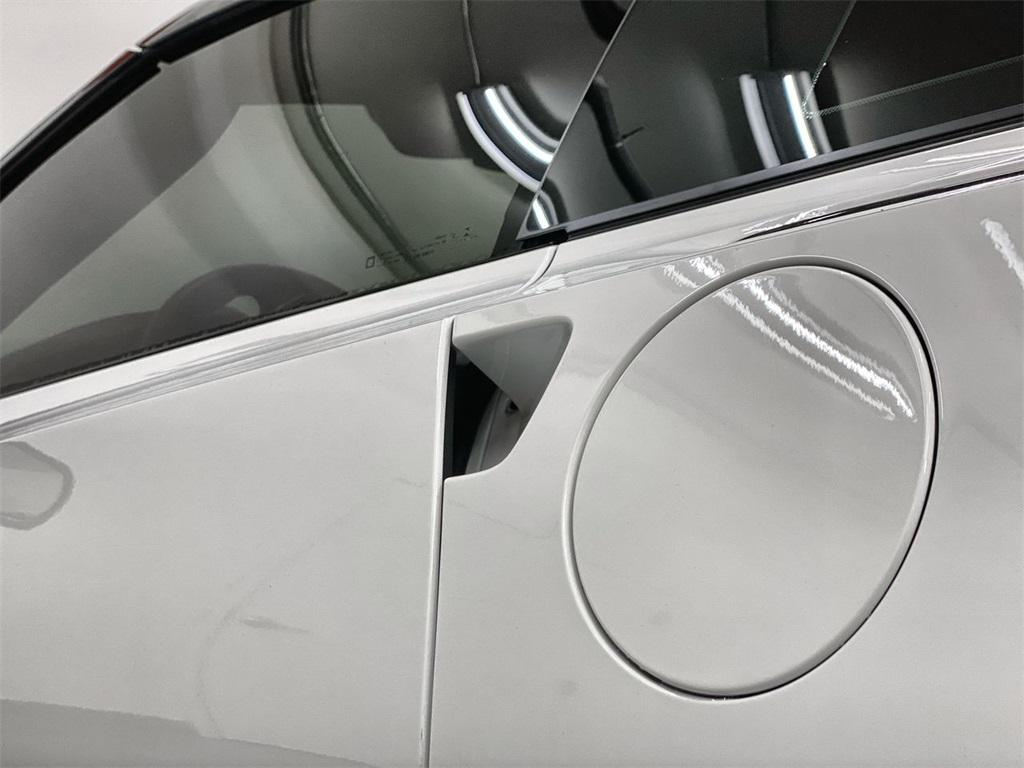 Used 2015 Chevrolet Corvette Stingray for sale $55,444 at Gravity Autos Marietta in Marietta GA 30060 16