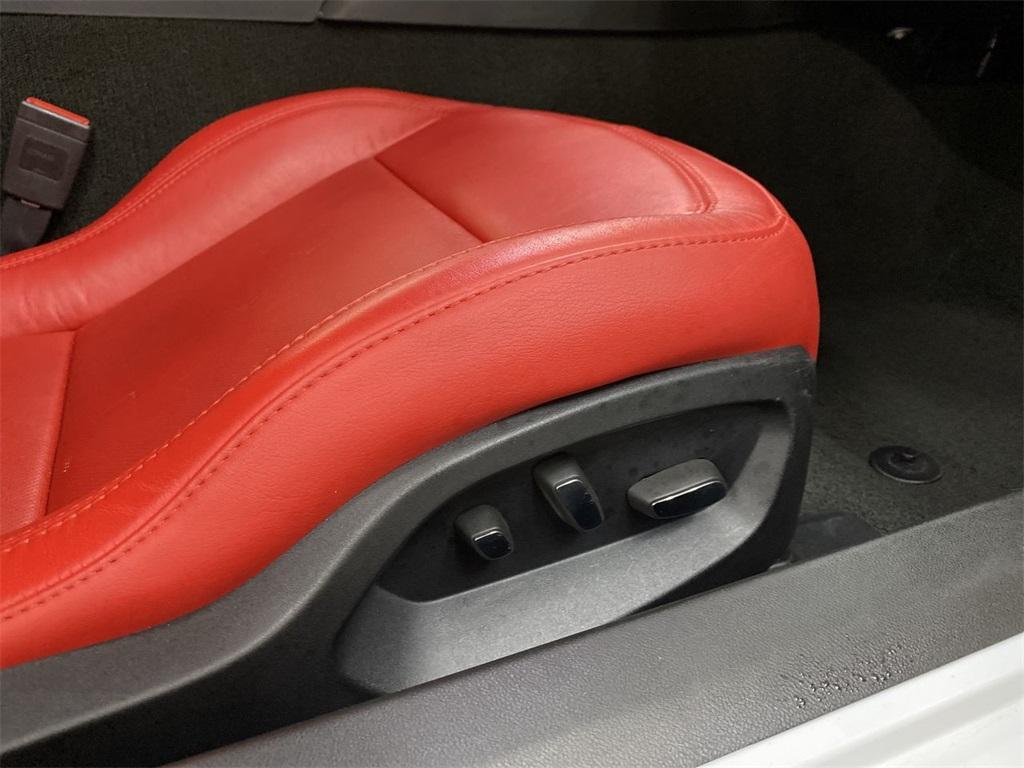Used 2015 Chevrolet Corvette Stingray for sale $55,444 at Gravity Autos Marietta in Marietta GA 30060 22