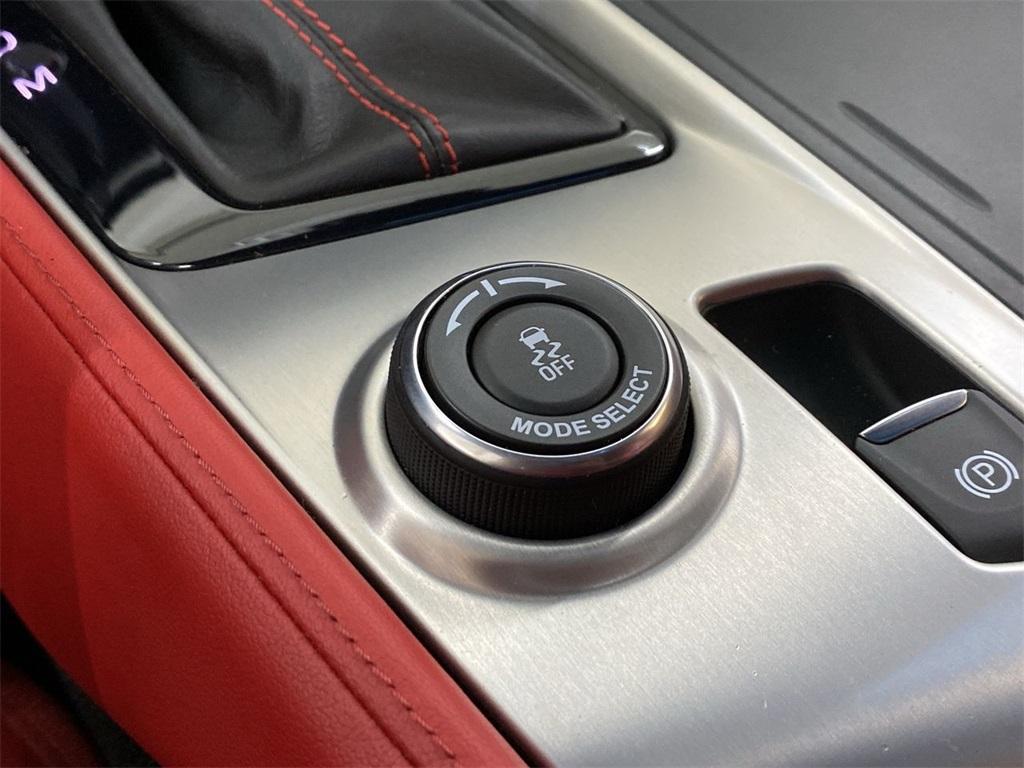 Used 2015 Chevrolet Corvette Stingray for sale $55,444 at Gravity Autos Marietta in Marietta GA 30060 38
