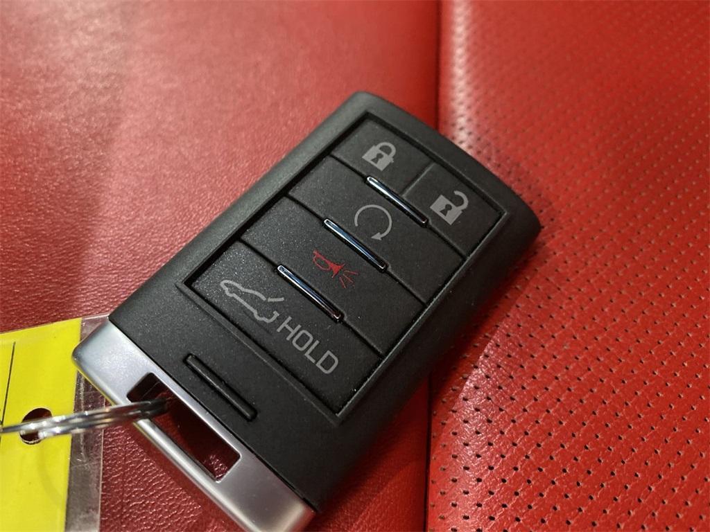 Used 2015 Chevrolet Corvette Stingray for sale $55,444 at Gravity Autos Marietta in Marietta GA 30060 42