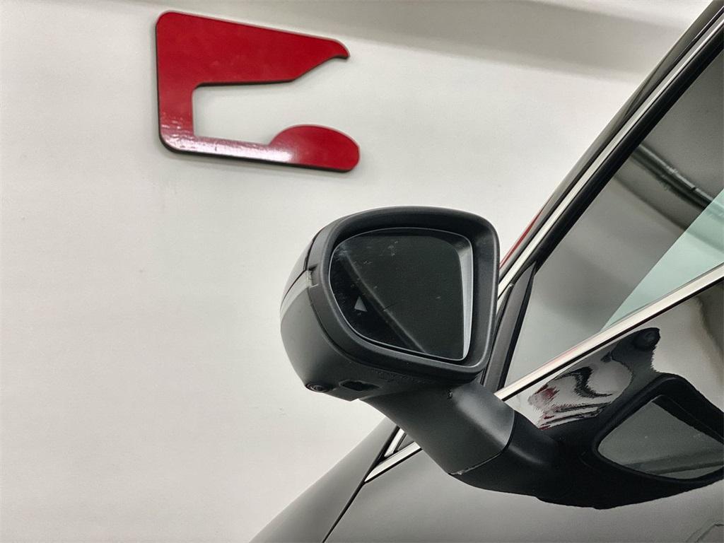 Used 2021 Mercedes-Benz CLA CLA 250 for sale $46,888 at Gravity Autos Marietta in Marietta GA 30060 12