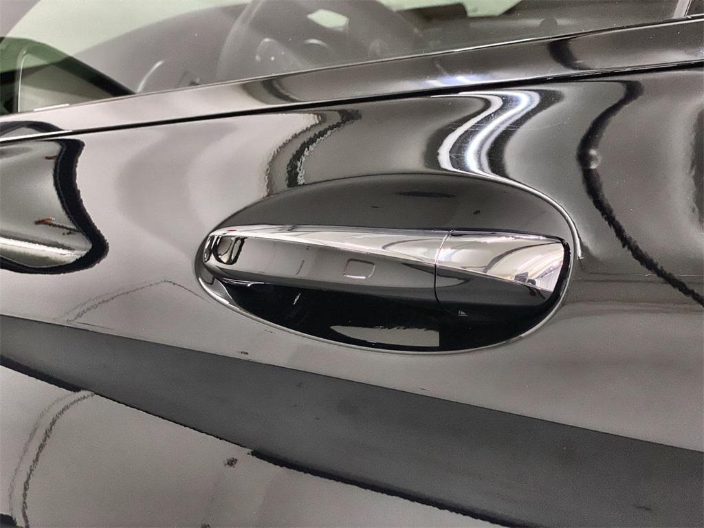 Used 2019 Mercedes-Benz C-Class C 43 AMG for sale $50,888 at Gravity Autos Marietta in Marietta GA 30060 16