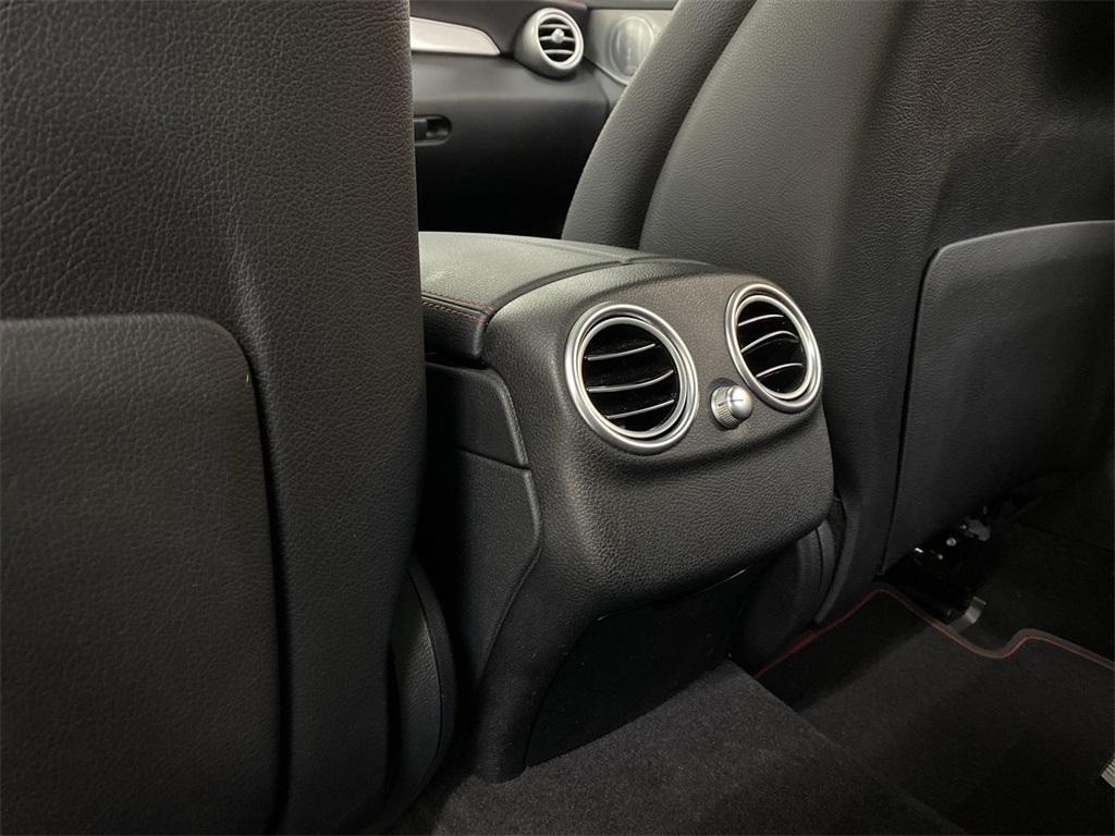 Used 2019 Mercedes-Benz C-Class C 43 AMG for sale $50,888 at Gravity Autos Marietta in Marietta GA 30060 44