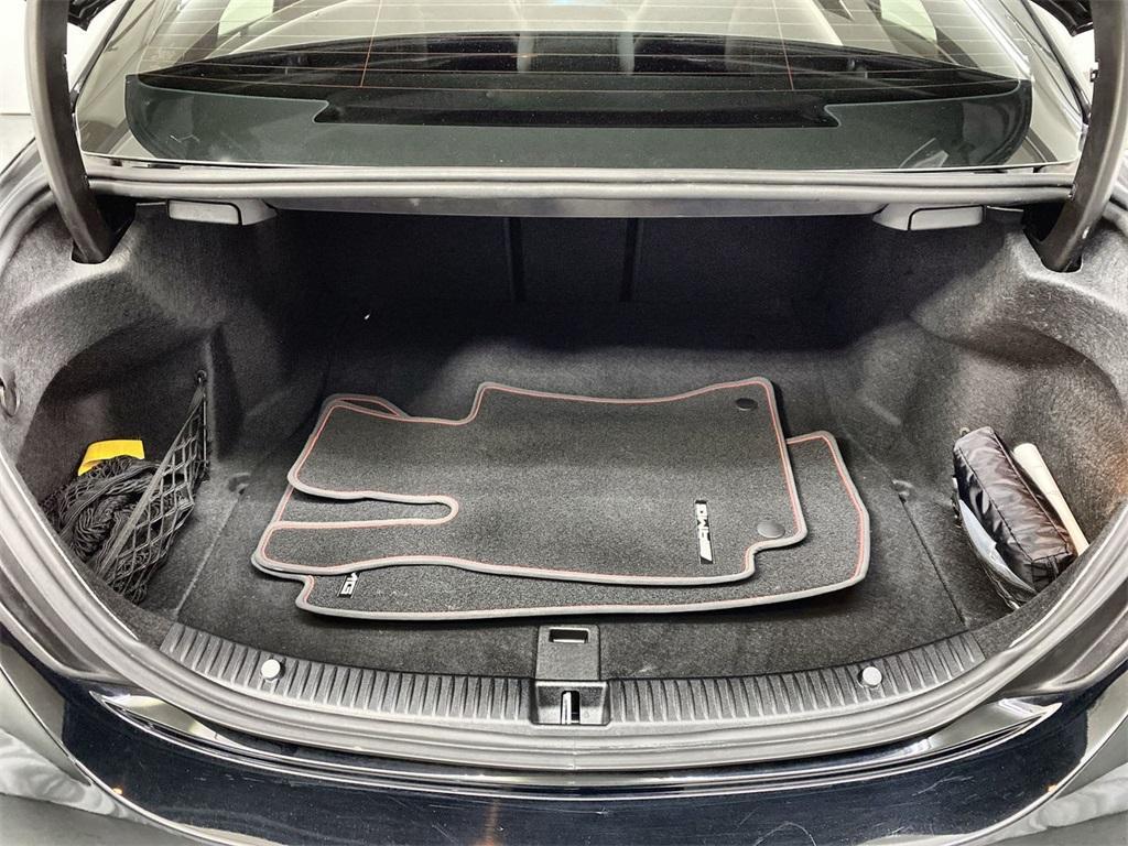 Used 2019 Mercedes-Benz C-Class C 43 AMG for sale $50,888 at Gravity Autos Marietta in Marietta GA 30060 46