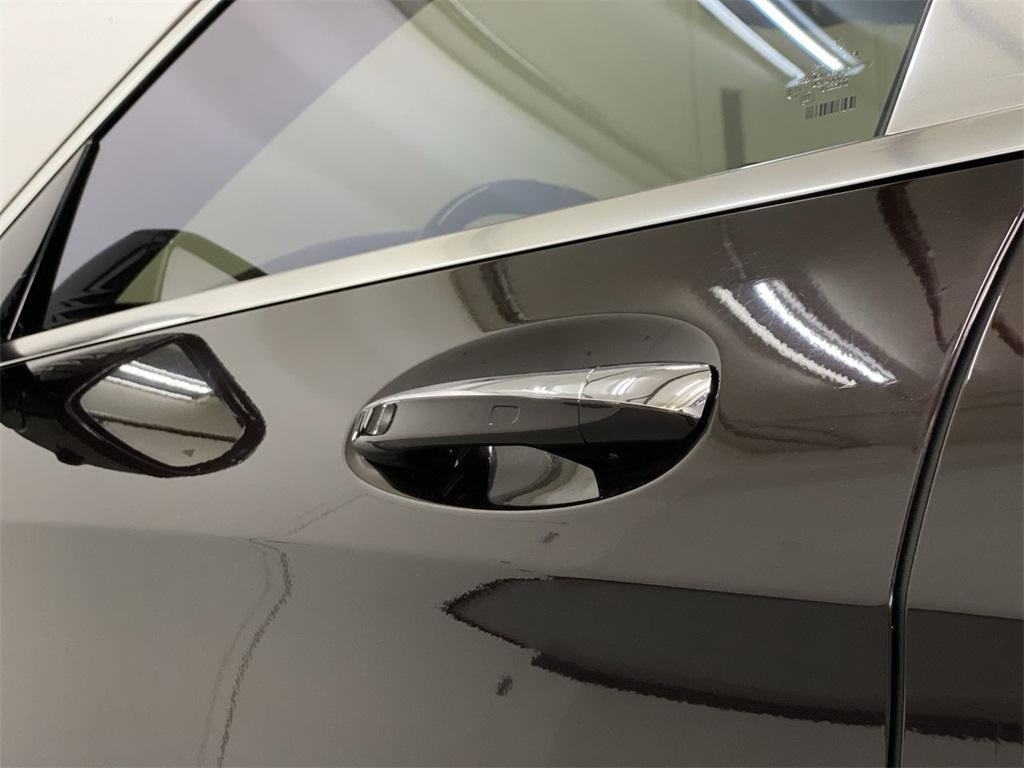 Used 2018 Mercedes-Benz S-Class Maybach S560 for sale $111,888 at Gravity Autos Marietta in Marietta GA 30060 16
