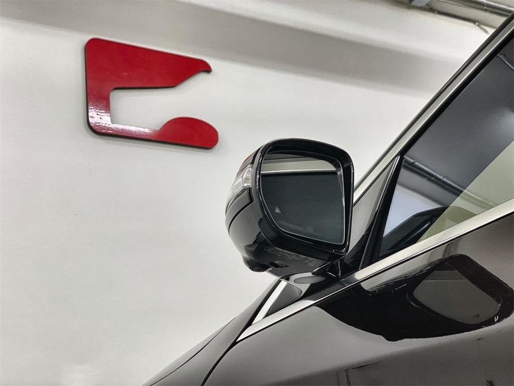 Used 2018 Mercedes-Benz S-Class Maybach S560 for sale $111,888 at Gravity Autos Marietta in Marietta GA 30060 17