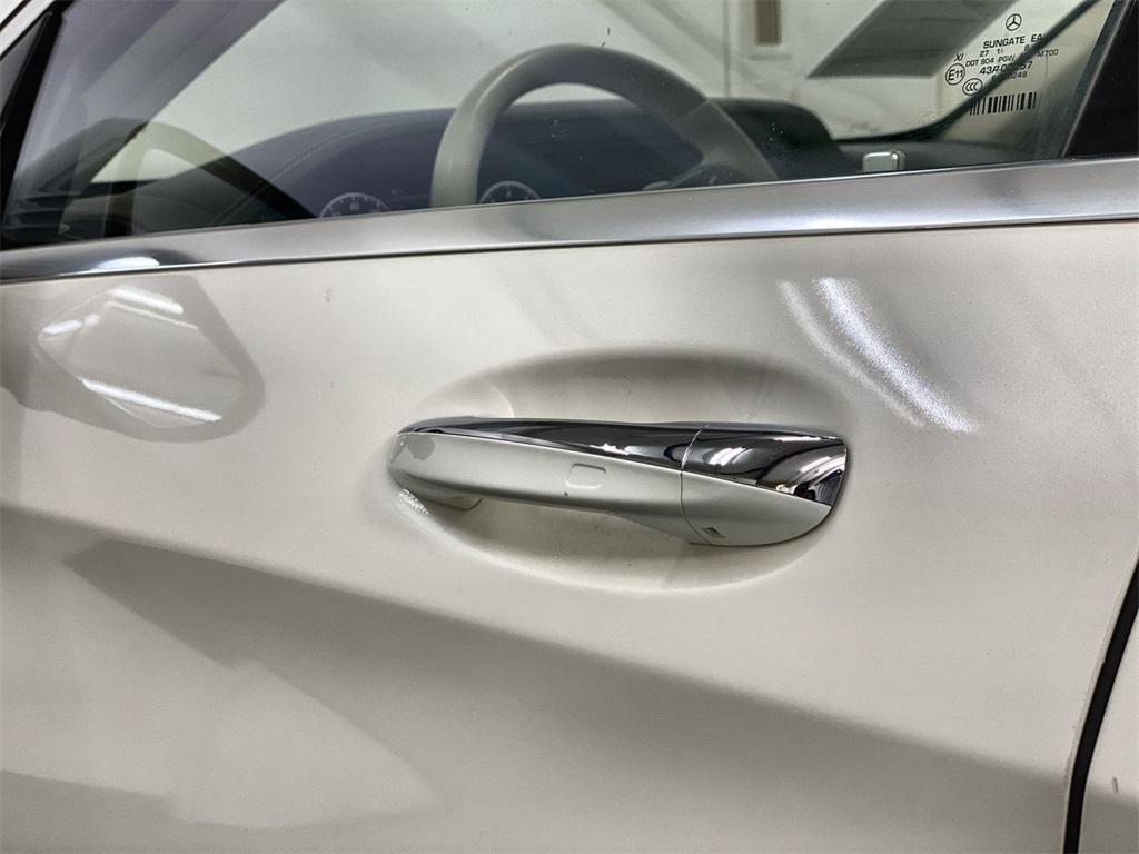 Used 2018 Mercedes-Benz S-Class S 450 for sale $59,888 at Gravity Autos Marietta in Marietta GA 30060 16
