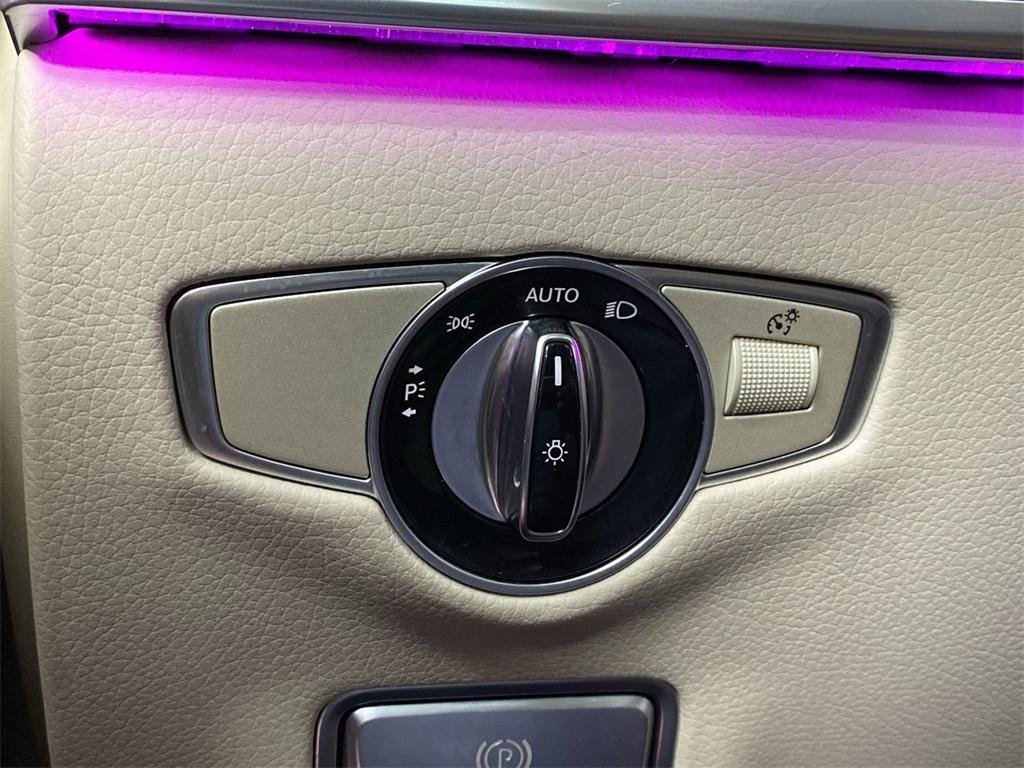 Used 2018 Mercedes-Benz S-Class S 450 for sale $59,888 at Gravity Autos Marietta in Marietta GA 30060 30