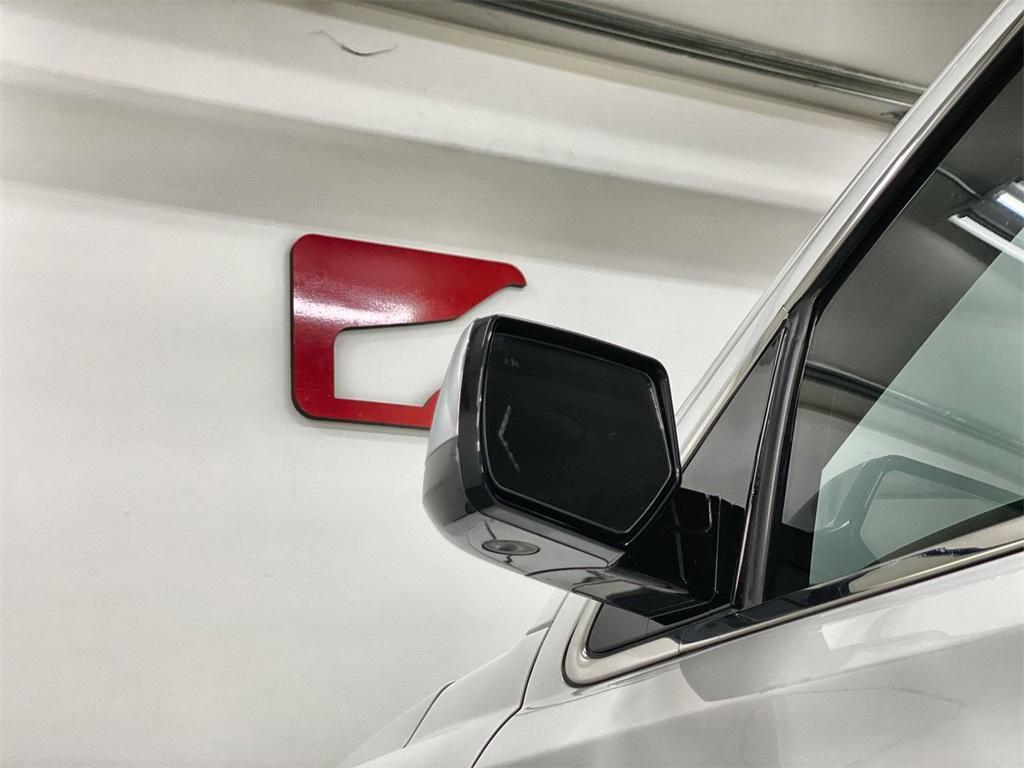 Used 2017 Chevrolet Tahoe Premier for sale $46,888 at Gravity Autos Marietta in Marietta GA 30060 13