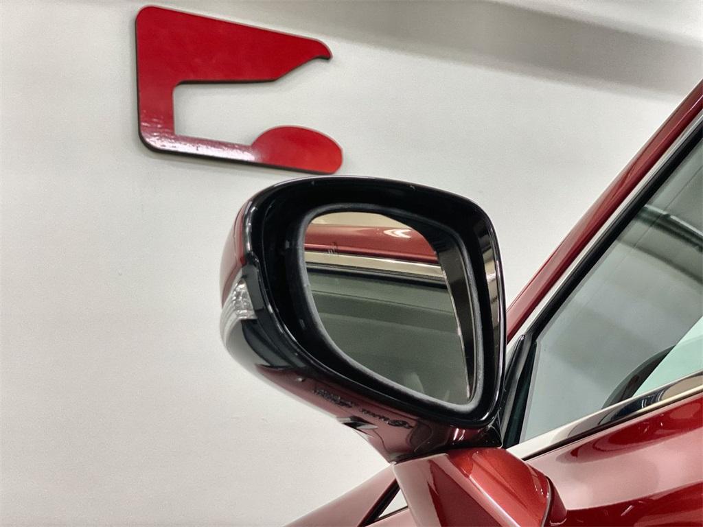 Used 2016 Lexus GS 350 F Sport for sale $29,998 at Gravity Autos Marietta in Marietta GA 30060 13
