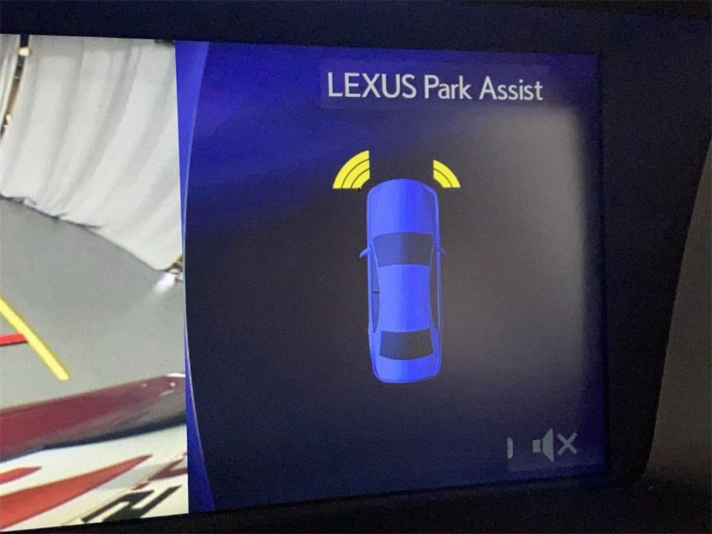 Used 2016 Lexus GS 350 F Sport for sale $29,998 at Gravity Autos Marietta in Marietta GA 30060 31