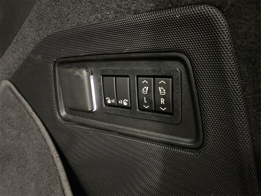 Used 2021 Cadillac Escalade ESV Sport for sale $107,777 at Gravity Autos Marietta in Marietta GA 30060 54