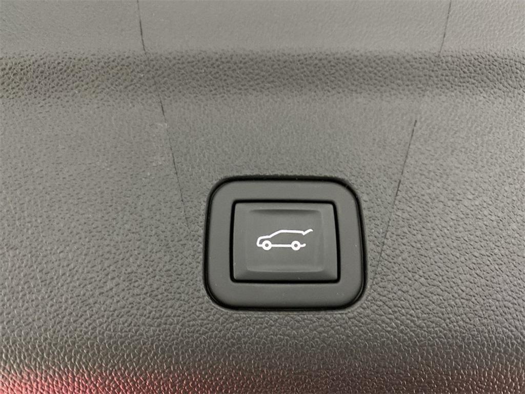 Used 2021 Cadillac Escalade ESV Sport for sale $107,777 at Gravity Autos Marietta in Marietta GA 30060 55