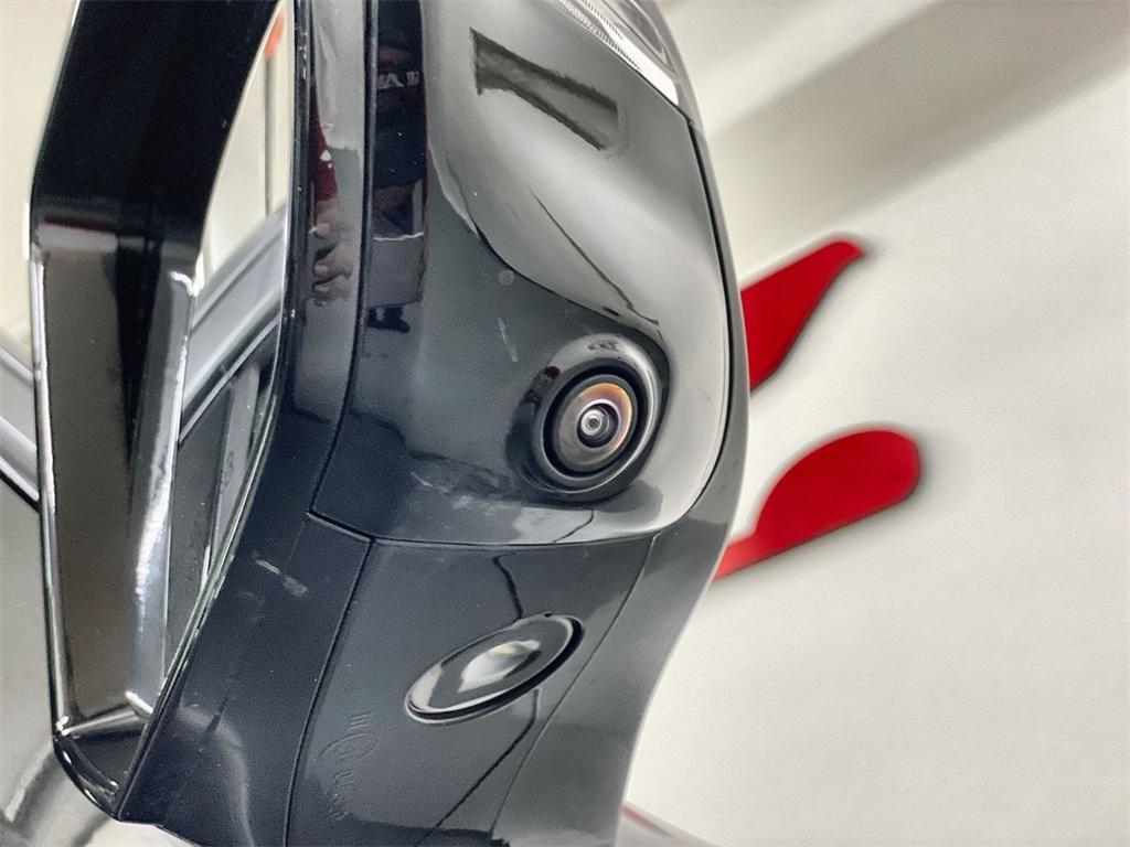 Used 2021 Cadillac Escalade ESV Sport for sale $107,777 at Gravity Autos Marietta in Marietta GA 30060 62