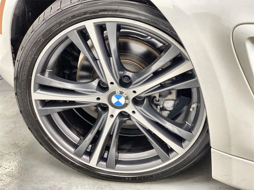 Used 2019 BMW 4 Series 430i for sale $33,888 at Gravity Autos Marietta in Marietta GA 30060 14