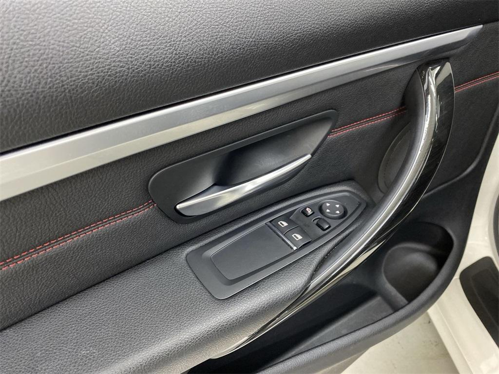 Used 2019 BMW 4 Series 430i for sale $33,888 at Gravity Autos Marietta in Marietta GA 30060 19