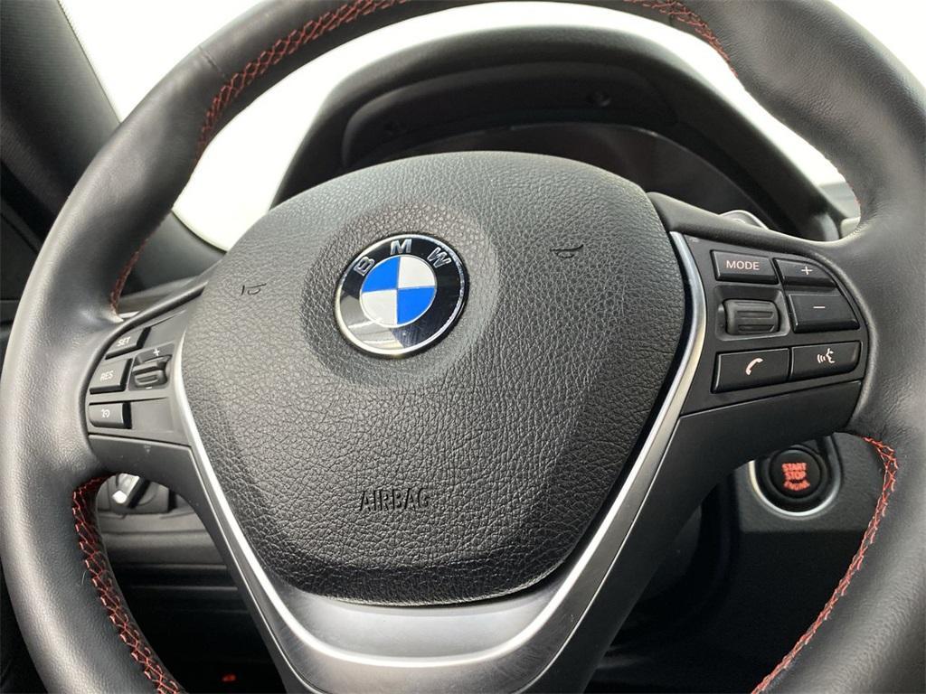 Used 2019 BMW 4 Series 430i for sale $33,888 at Gravity Autos Marietta in Marietta GA 30060 23