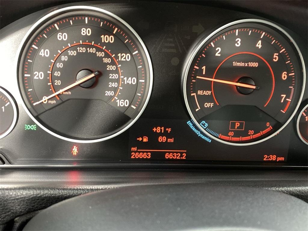 Used 2019 BMW 4 Series 430i for sale $33,888 at Gravity Autos Marietta in Marietta GA 30060 24