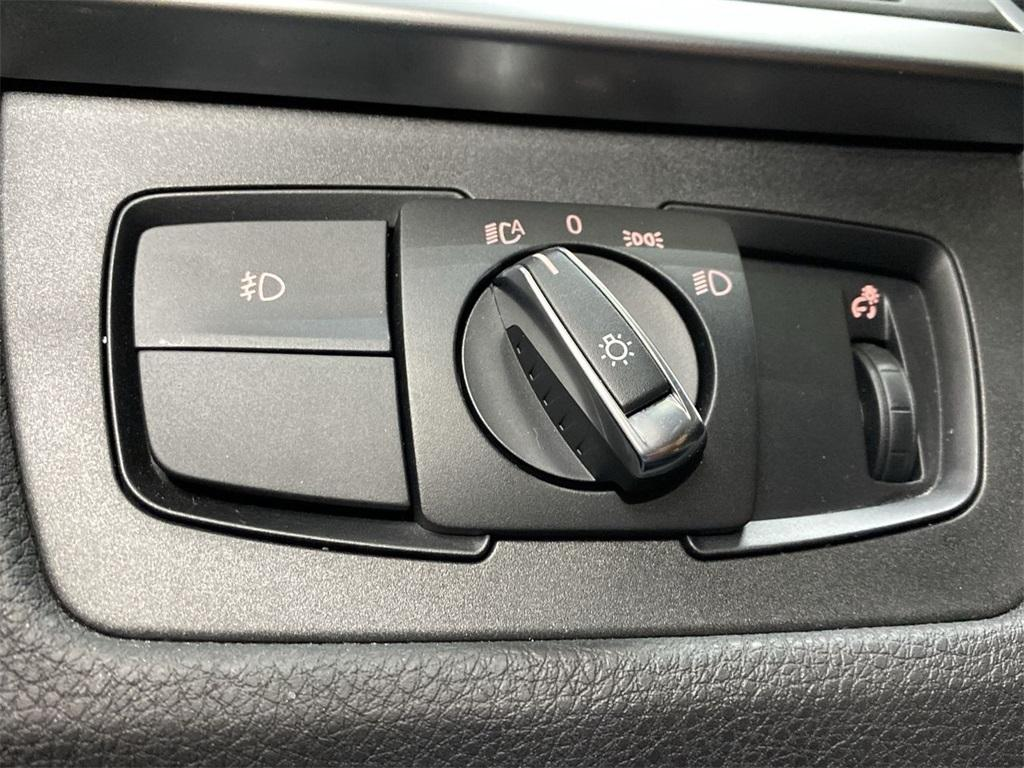 Used 2019 BMW 4 Series 430i for sale $33,888 at Gravity Autos Marietta in Marietta GA 30060 25