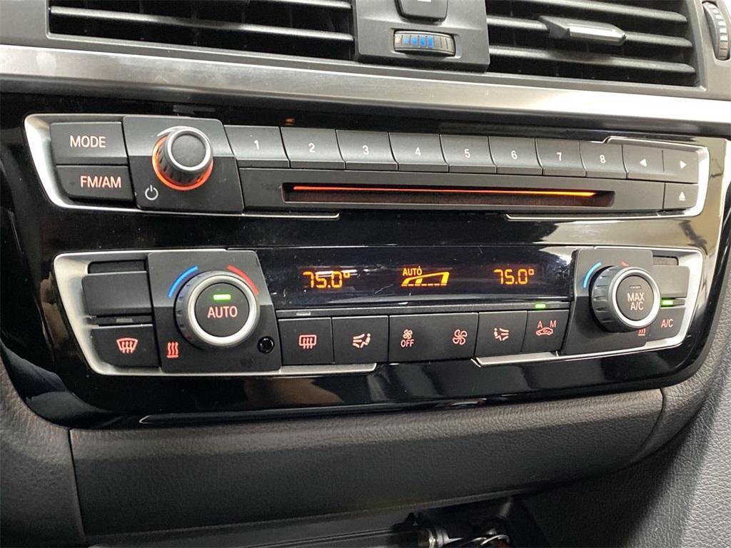 Used 2019 BMW 4 Series 430i for sale $33,888 at Gravity Autos Marietta in Marietta GA 30060 31