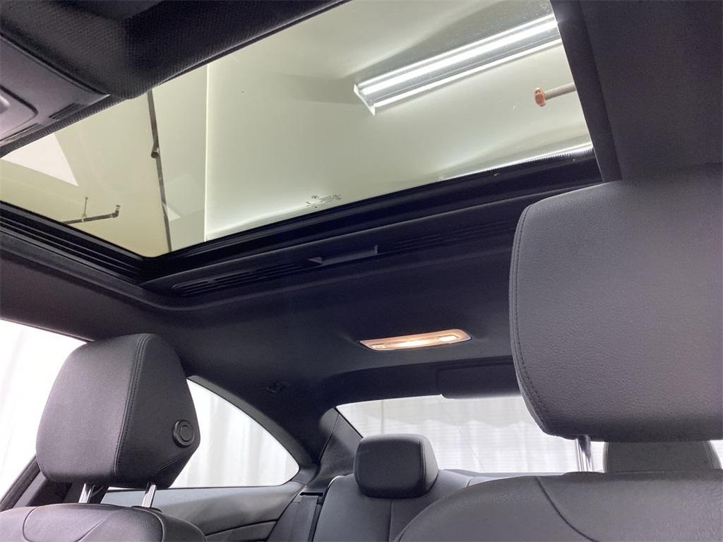 Used 2019 BMW 4 Series 430i for sale $33,888 at Gravity Autos Marietta in Marietta GA 30060 35