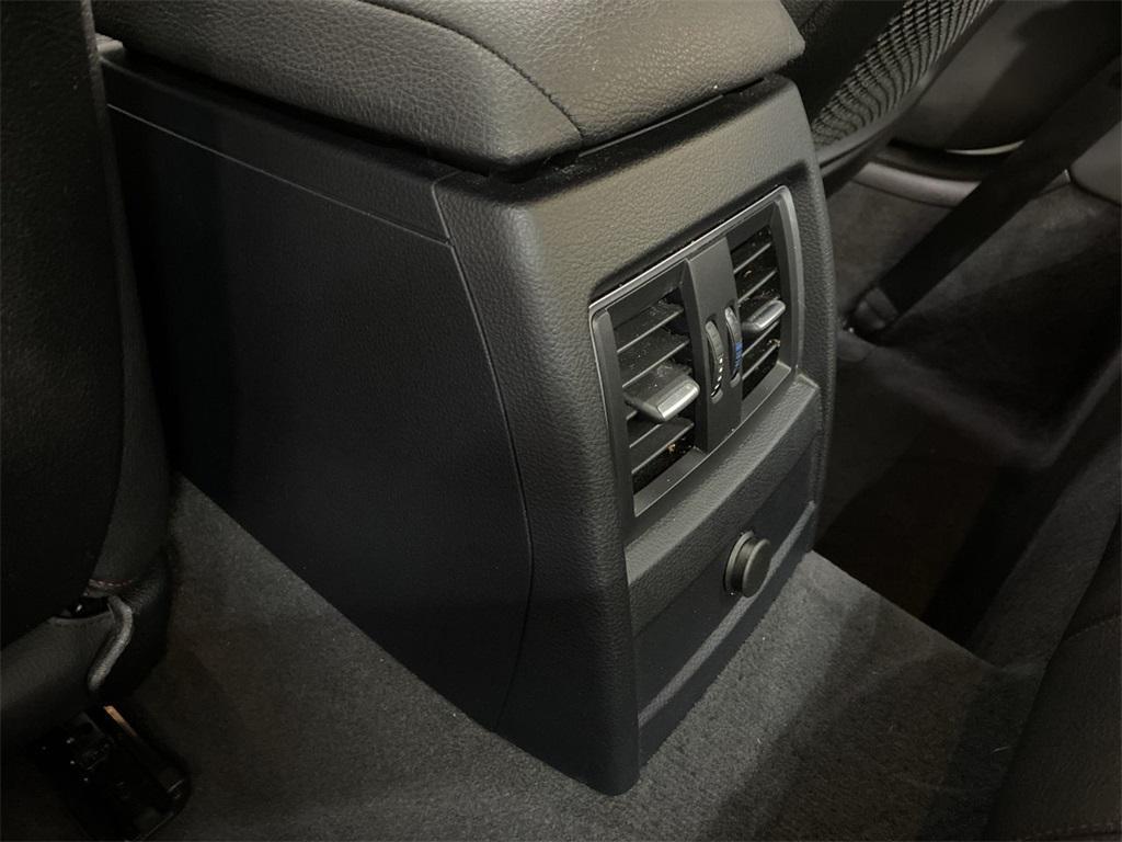 Used 2019 BMW 4 Series 430i for sale $33,888 at Gravity Autos Marietta in Marietta GA 30060 38
