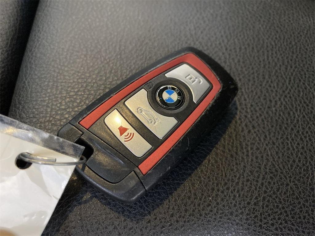 Used 2019 BMW 4 Series 430i for sale $33,888 at Gravity Autos Marietta in Marietta GA 30060 39