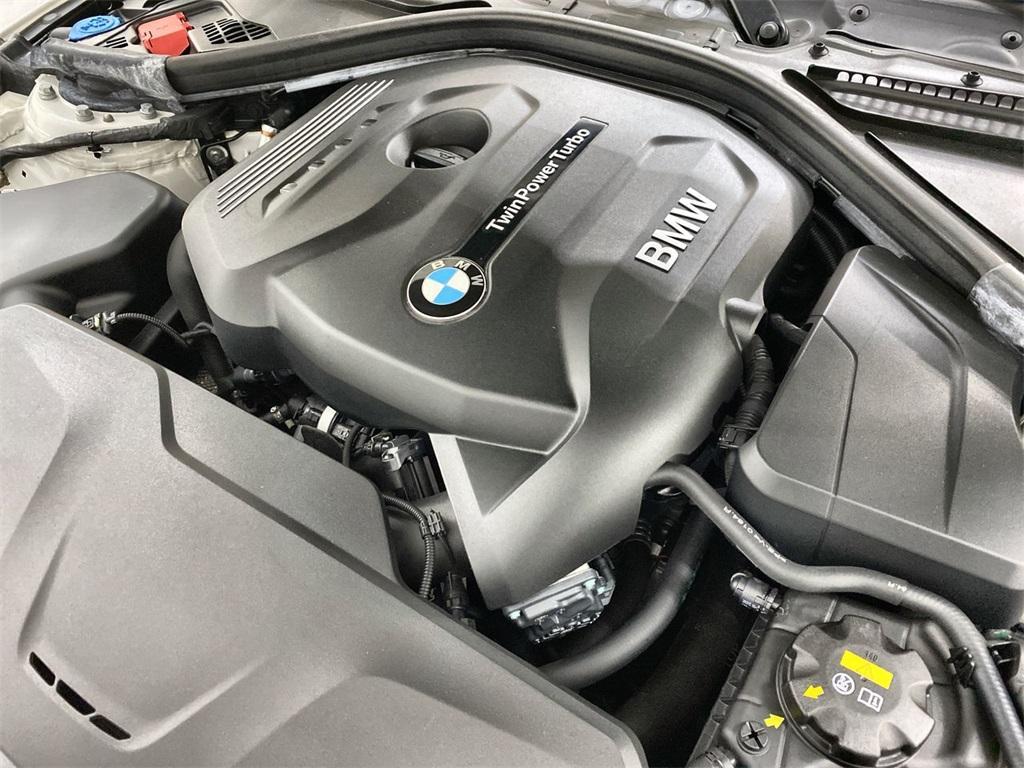 Used 2019 BMW 4 Series 430i for sale $33,888 at Gravity Autos Marietta in Marietta GA 30060 41