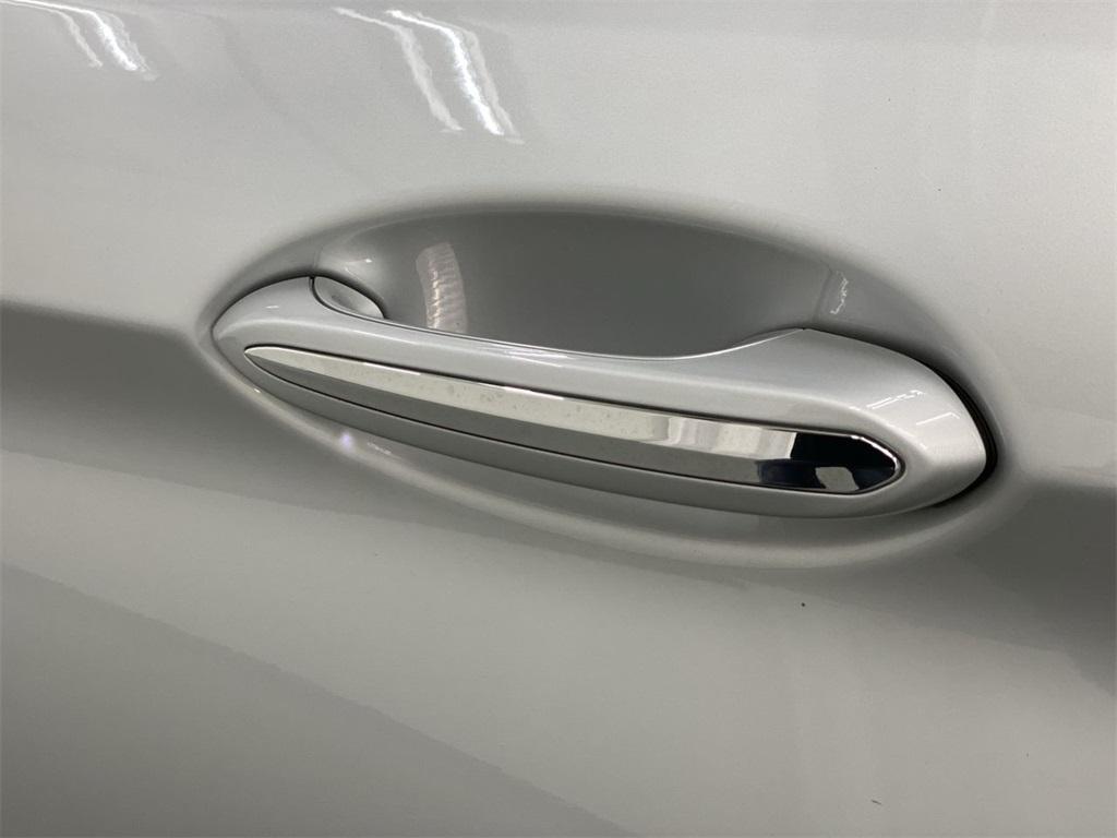 Used 2018 BMW 5 Series 530i for sale $32,222 at Gravity Autos Marietta in Marietta GA 30060 12