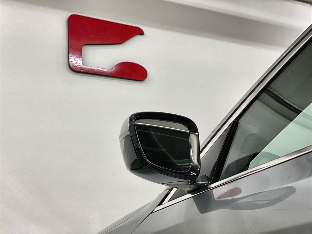 Used 2018 BMW 5 Series 530i for sale $32,222 at Gravity Autos Marietta in Marietta GA 30060 13