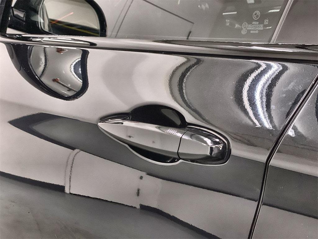 Used 2018 BMW X5 sDrive35i for sale $41,998 at Gravity Autos Marietta in Marietta GA 30060 12