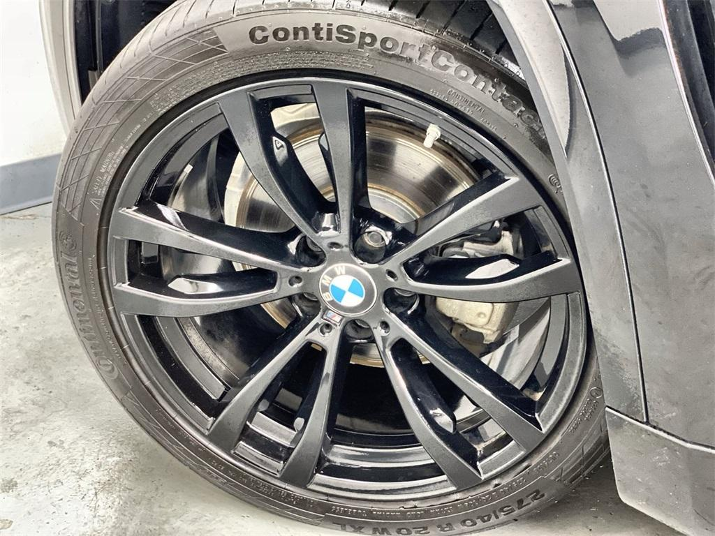 Used 2018 BMW X5 sDrive35i for sale $41,998 at Gravity Autos Marietta in Marietta GA 30060 14