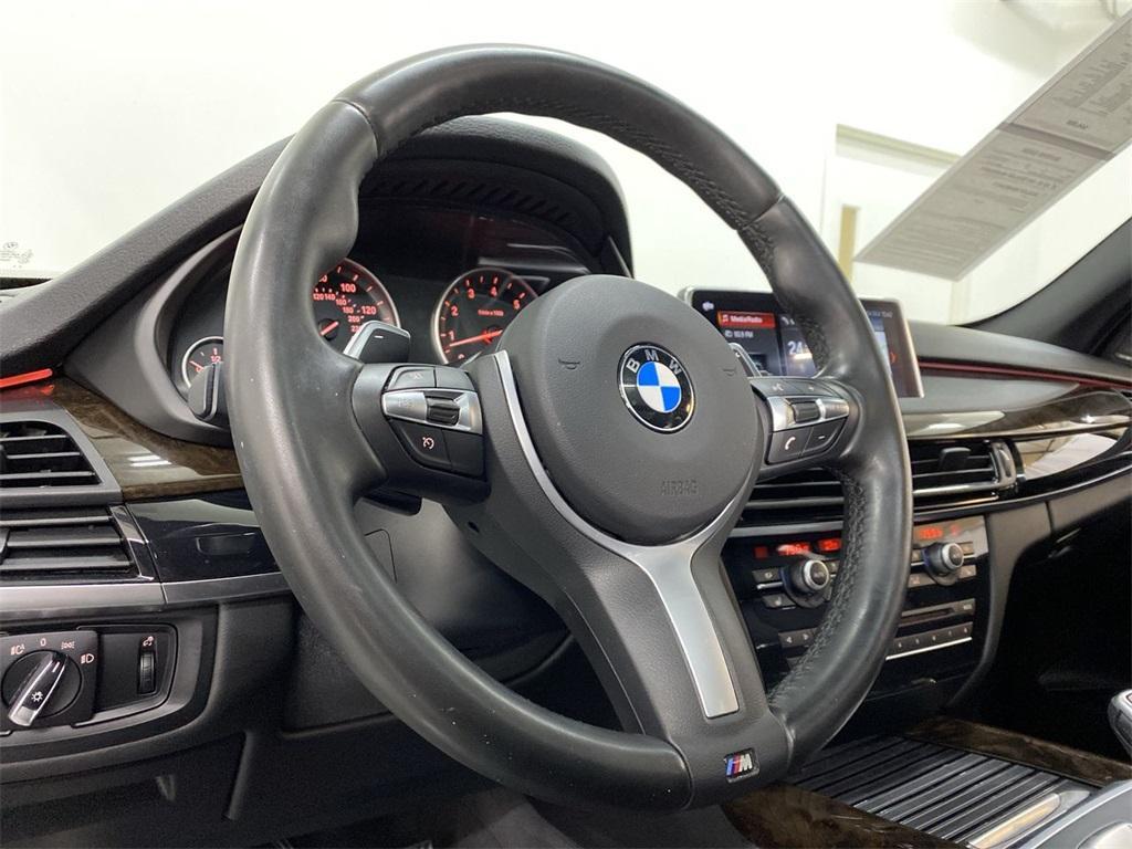 Used 2018 BMW X5 sDrive35i for sale $41,998 at Gravity Autos Marietta in Marietta GA 30060 21