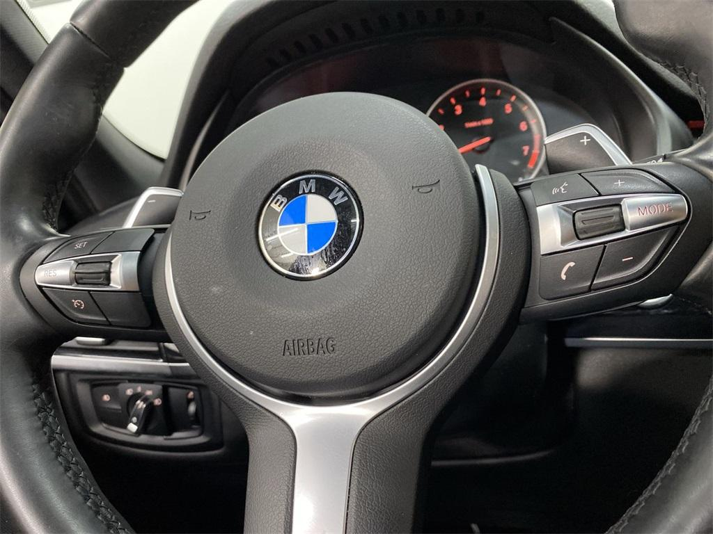 Used 2018 BMW X5 sDrive35i for sale $41,998 at Gravity Autos Marietta in Marietta GA 30060 23
