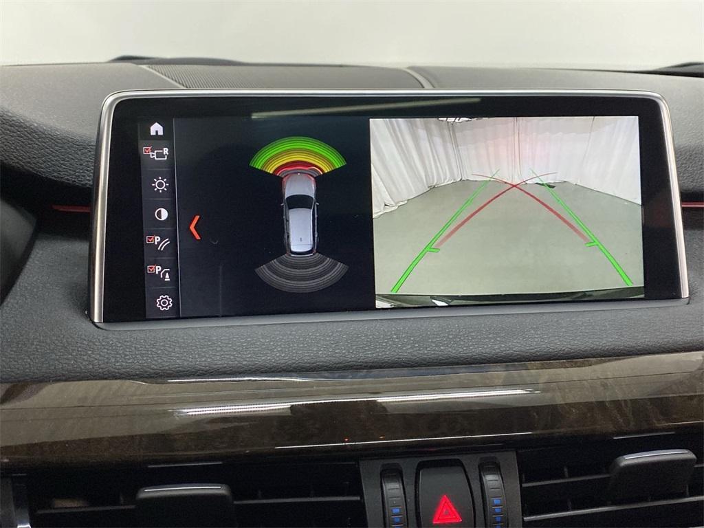 Used 2018 BMW X5 sDrive35i for sale $41,998 at Gravity Autos Marietta in Marietta GA 30060 29