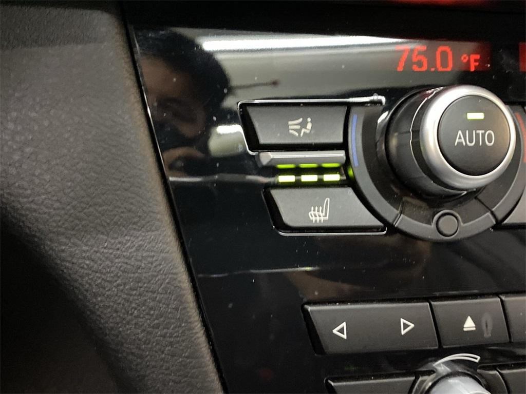 Used 2018 BMW X5 sDrive35i for sale $41,998 at Gravity Autos Marietta in Marietta GA 30060 32
