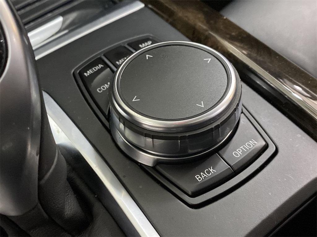 Used 2018 BMW X5 sDrive35i for sale $41,998 at Gravity Autos Marietta in Marietta GA 30060 35