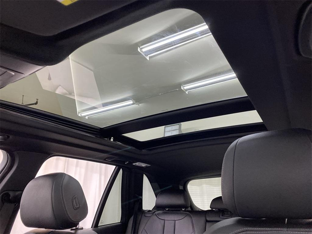 Used 2018 BMW X5 sDrive35i for sale $41,998 at Gravity Autos Marietta in Marietta GA 30060 36