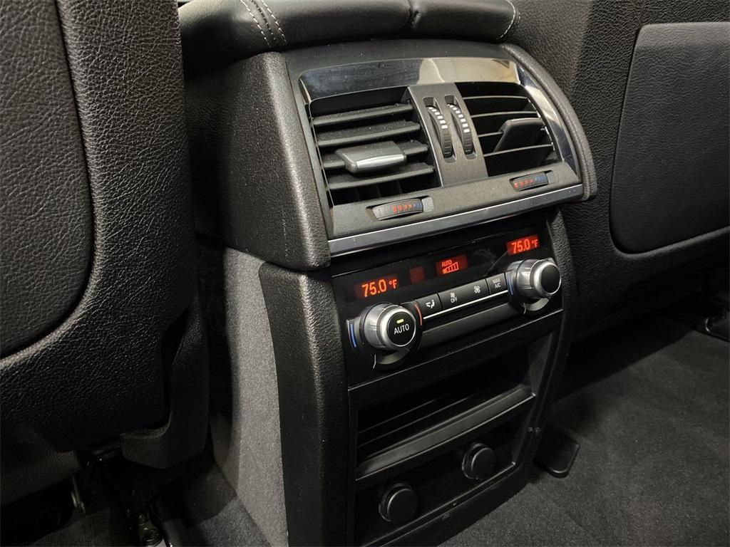 Used 2018 BMW X5 sDrive35i for sale $41,998 at Gravity Autos Marietta in Marietta GA 30060 40