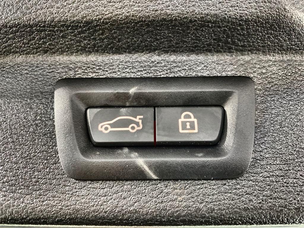Used 2018 BMW X5 sDrive35i for sale $41,998 at Gravity Autos Marietta in Marietta GA 30060 43