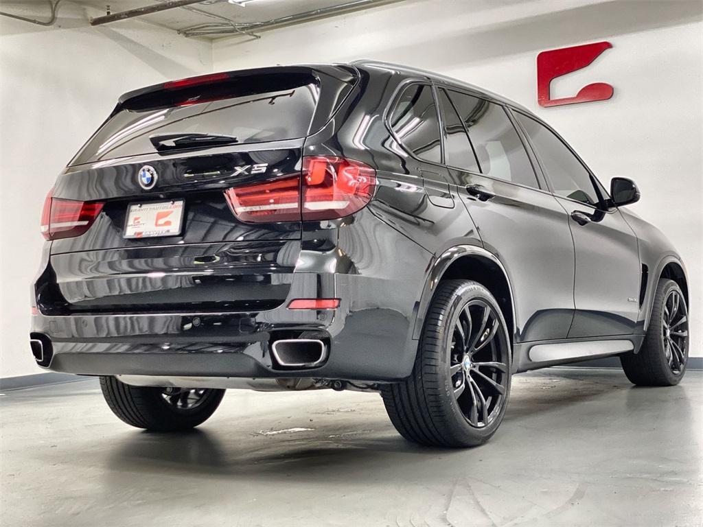 Used 2018 BMW X5 sDrive35i for sale $41,998 at Gravity Autos Marietta in Marietta GA 30060 7