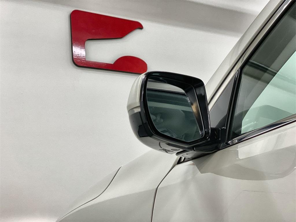 Used 2017 Acura MDX 3.5L for sale $33,888 at Gravity Autos Marietta in Marietta GA 30060 13