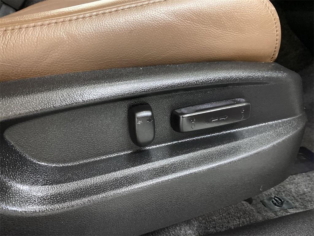 Used 2017 Acura MDX 3.5L for sale $33,888 at Gravity Autos Marietta in Marietta GA 30060 18