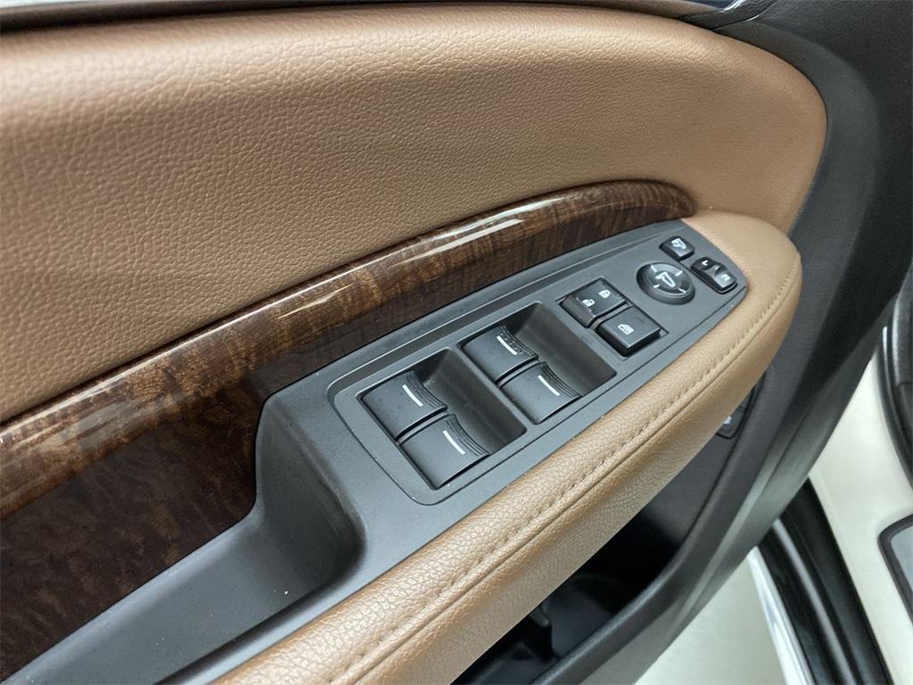 Used 2017 Acura MDX 3.5L for sale $33,888 at Gravity Autos Marietta in Marietta GA 30060 19
