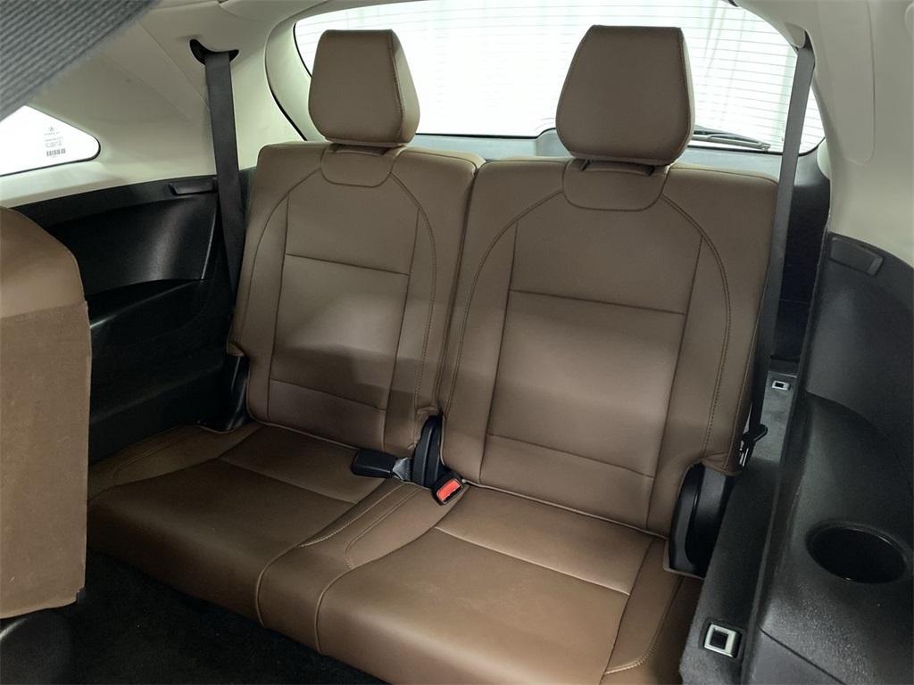 Used 2017 Acura MDX 3.5L for sale $33,888 at Gravity Autos Marietta in Marietta GA 30060 41