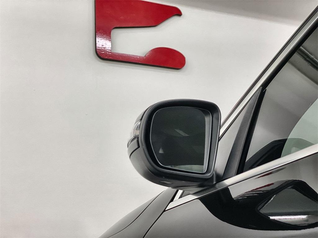 Used 2018 Mercedes-Benz GLC GLC 300 for sale $34,444 at Gravity Autos Marietta in Marietta GA 30060 12